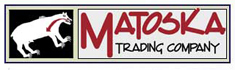 Matoska Trading Co.